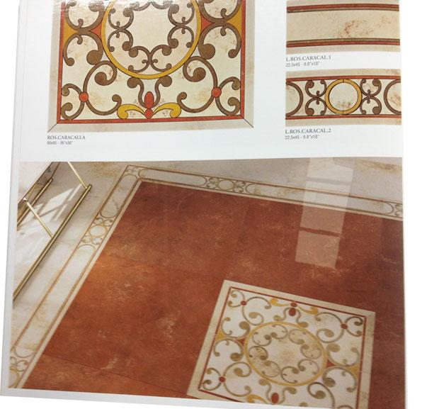 Covone Ceramiche Napoli.Pavimenti Covone