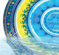 Covone Ceramiche Napoli.Ceramiche Napoli Rivestimenti Arredo Bagno F Covone